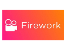 fireworklogo for rise44