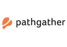 pathgather