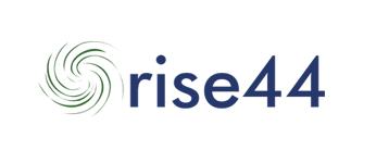 Rise44