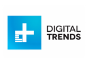 rise44 digital trends logo